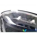 MERCEDES-BENZ E-CLASS (W213) Headlight (A2139069409)