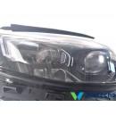 MERCEDES-BENZ E-CLASS (W213) Headlight (A2139060110)