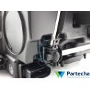MERCEDES-BENZ E-CLASS (W213) Headlight (A2139069208)