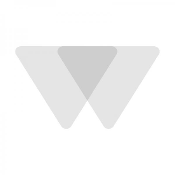 MERCEDES-BENZ A-CLASS (W176) Priekinis žibintas (A1769069100)